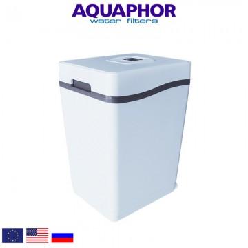 Αποσκληρυντής 23 Λίτρων Aquaphor A800