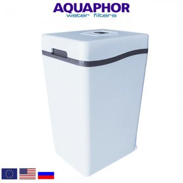 Αποσκληρυντής 28 Λίτρων Aquaphor A1000