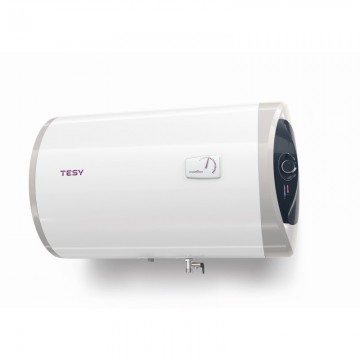 Tesy ModEco 80 H (GCH 804730 C21 TSR) Οριζόντιος Ηλεκτρικός Θερμοσίφωνας