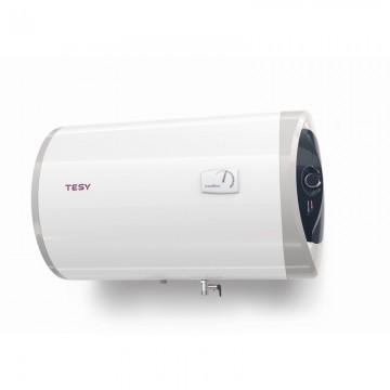 Tesy ModEco 100 H (GCH 1004730 C21 TSR) Οριζόντιος Ηλεκτρικός Θερμοσίφωνας