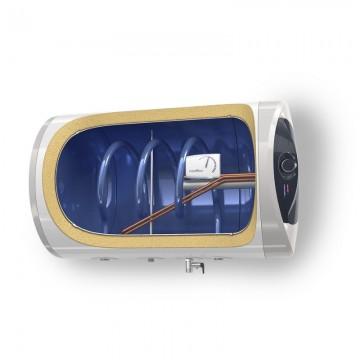 Tesy ModEco 100 HS (GCHS 1004720 C21 TSRCP) Οριζόντιο Ηλεκτρομπόιλερ