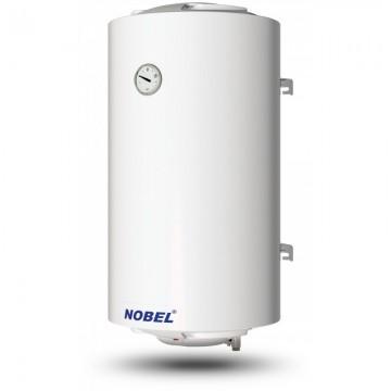 Nobel 40lt Κάθετος με Διάμετρο 36εκ Ηλεκτρικός Θερμοσίφωνας
