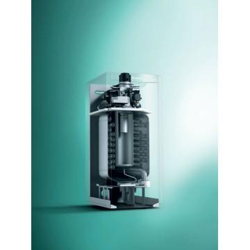 Λέβητας Vaillant icoVIT VKO 256/3-7 Συμπύκνωσης Πετρελαίου