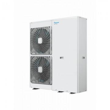 Daikin Altherma EBLQ014C3W1 Αντλία Θερμότητας με Ενσωματωμένη Αντίσταση