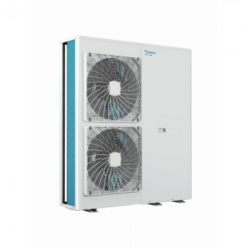 Daikin Altherma EBLQ011CW1 Αντλία Θερμότητας