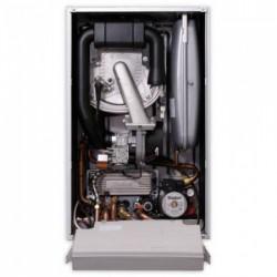 Λέβητας Vaillant ecoTEC VUW Pro 236/5-3 H Συμπύκνωσης Αερίου