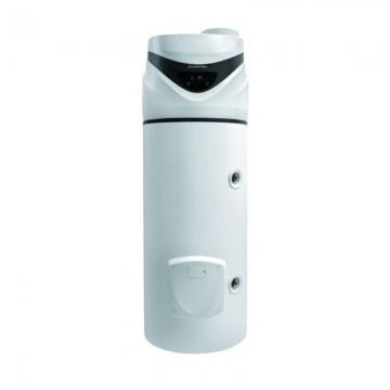 Ariston Nuos Primo HC 240 SYS Αντλία θερμότητας Z.N.X.