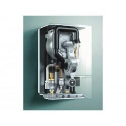 Λέβητας Vaillant ecoTEC VU Plus 386/5-5 Συμπύκνωσης Αερίου