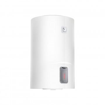 Ariston LYDOS R 80 V 3K EU Κάθετος Ηλεκτρικός Θερμοσίφωνας
