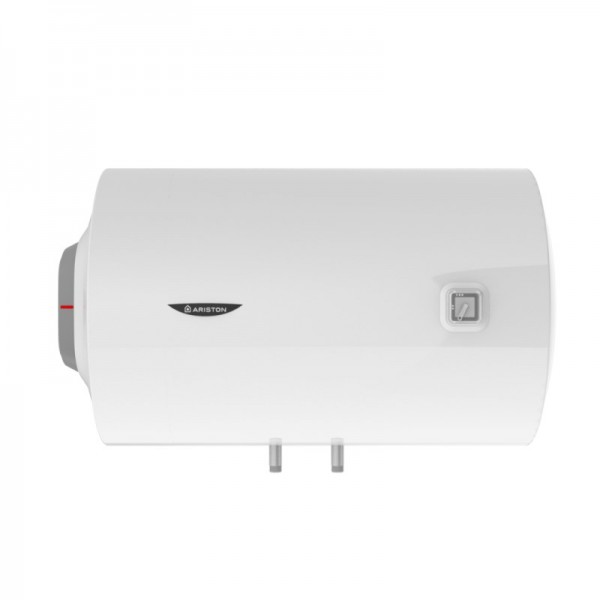 Ariston PRO1 R 80 H 3K EU Οριζόντιος Ηλεκτρικός Θερμοσίφωνας