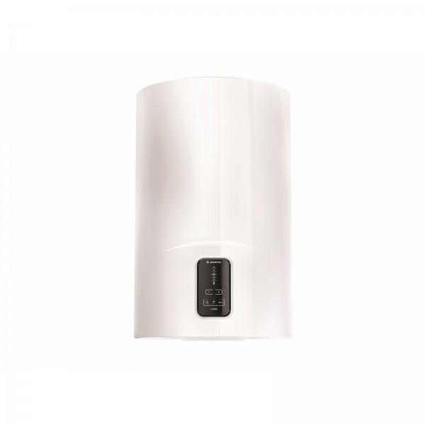 Ariston LYDOS ECO 50 V 2K EU Κάθετος Ηλεκτρικός Θερμοσίφωνας
