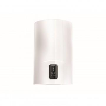 Ariston LYDOS ECO 80 V 2K EU Κάθετος Ηλεκτρικός Θερμοσίφωνας