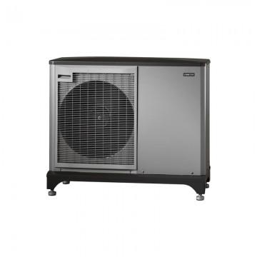 NIBE F2040-8 Αντλία Θερμότητας