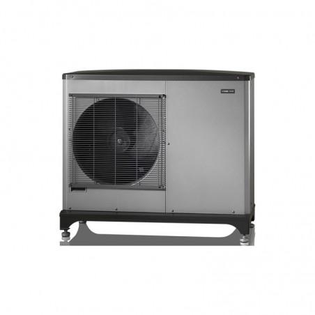 NIBE F2040-12 Αντλία Θερμότητας