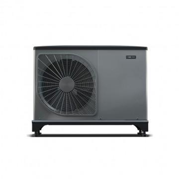 NIBE F2040-6 Αντλία Θερμότητας
