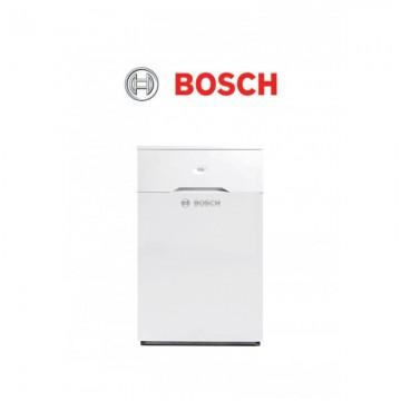 Λέβητας Bosch OLIO CONDENS 2500FT 32 Kw Συμπύκνωσης Πετρελαίου