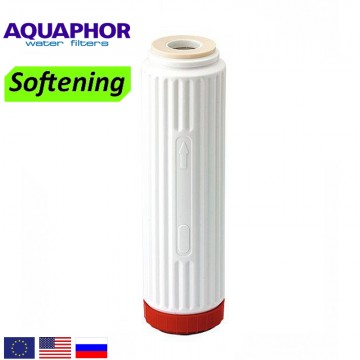 Aquaphor B510-04 Softening 10''