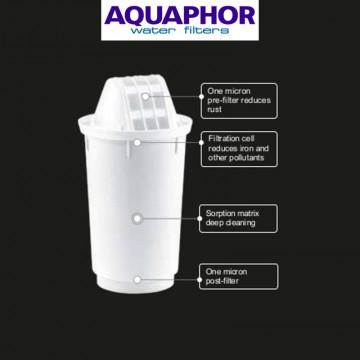 Aquaphor A5