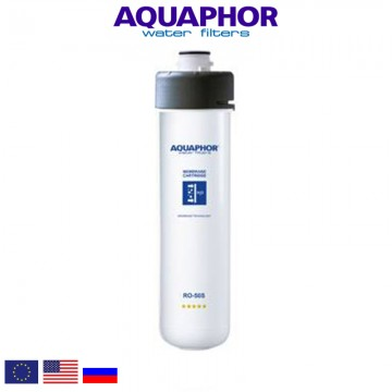 Aquaphor RO-50S