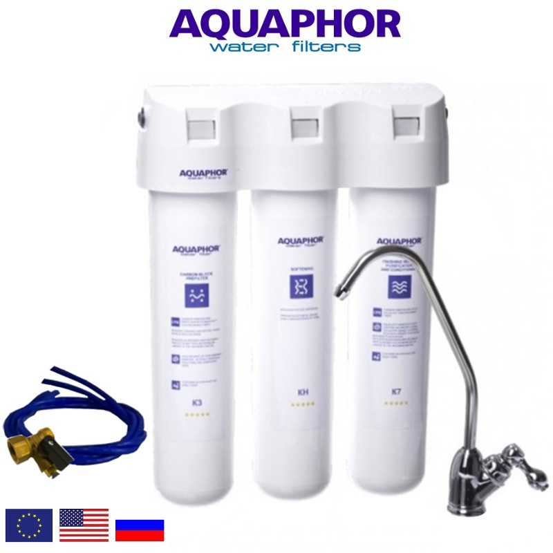Aquaphor Crystal H