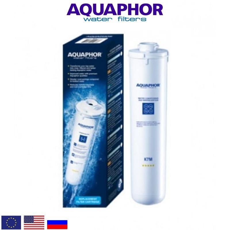 Aquaphor K7M