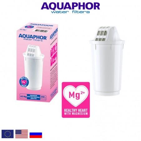 Aquaphor A5 Mg+