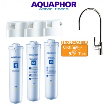 Aquaphor Crystal ECO