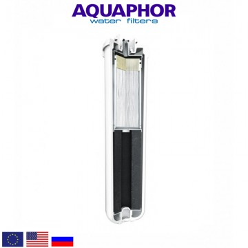 Aquaphor K7B