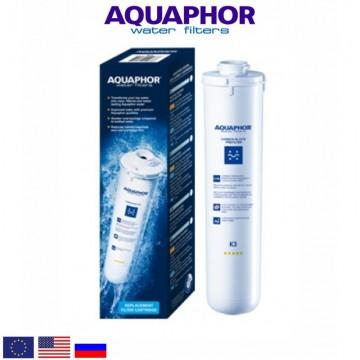 Aquaphor K3