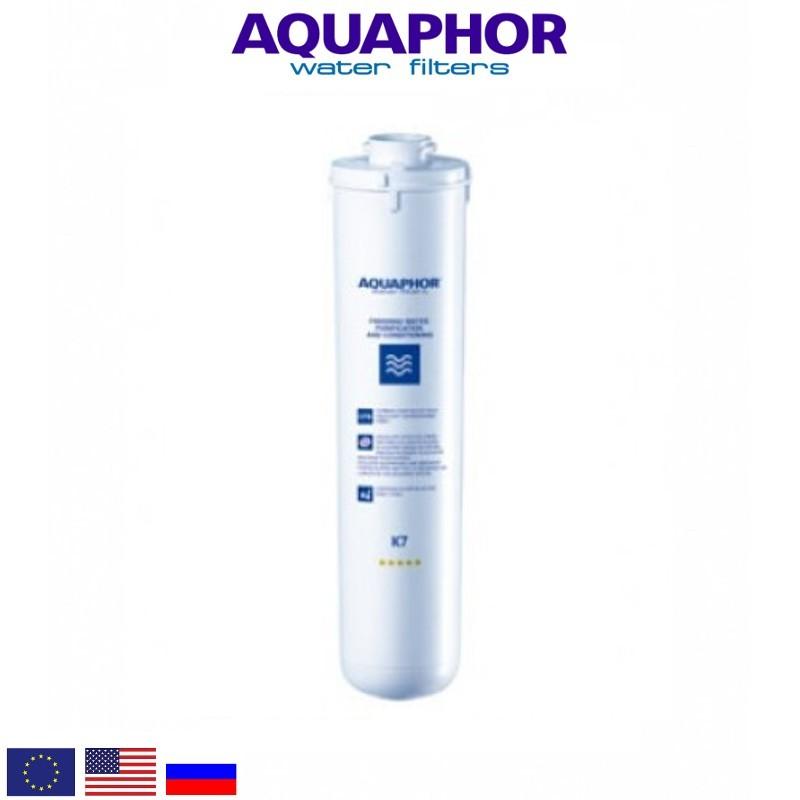 Aquaphor K7