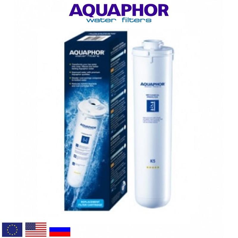 Aquaphor K5
