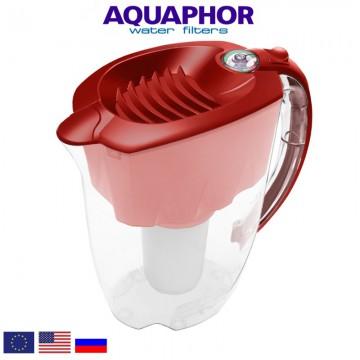 Aquaphor Prestige