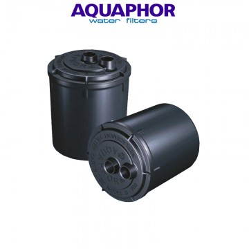 Aquaphor B-200H