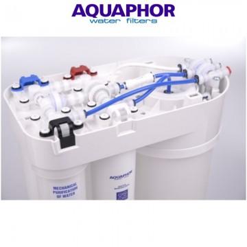 Aquaphor Morion DWM-101S