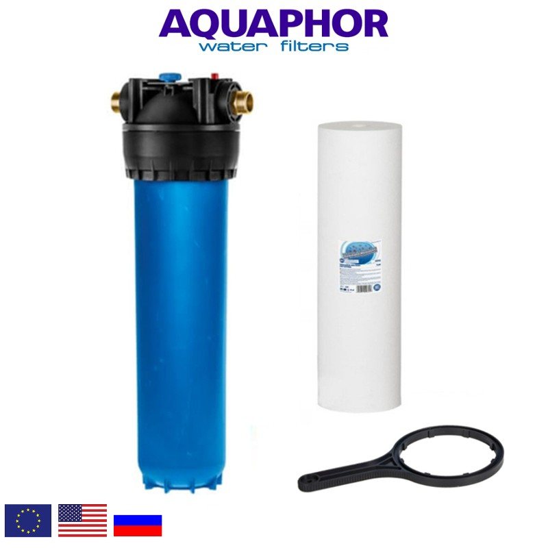 Aquaphor Gross BIG BLUE 20''x1''