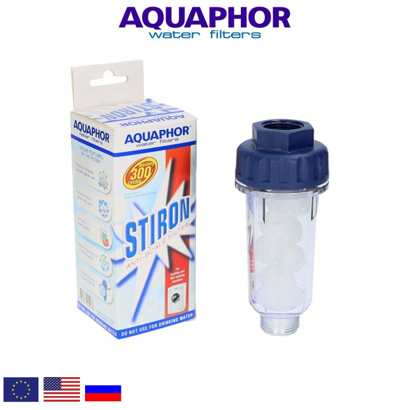 Aquaphor Stiron
