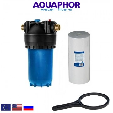 Aquaphor Gross BIG BLUE 10''x1''