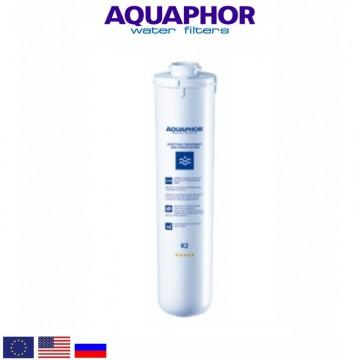 Aquaphor K2