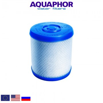 Aquaphor Favorite B150