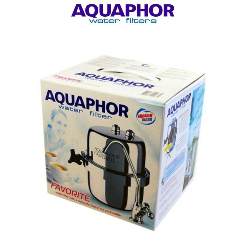 Aquaphor Favorite