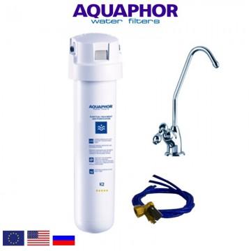 Aquaphor Crystal Solo
