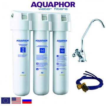 Aquaphor Crystal A