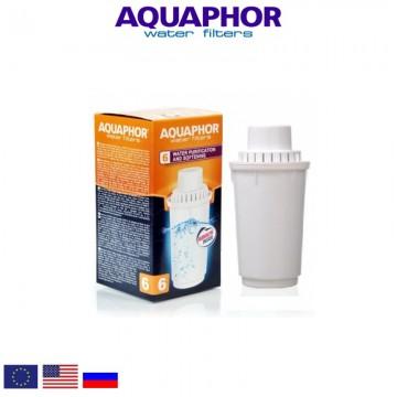 Aquaphor B100-6