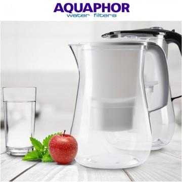 Aquaphor Onyx Maxfor+ White