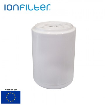 Ionfilter Replacement