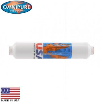 Omnipure CL10RO T33 InLine 2''x10''