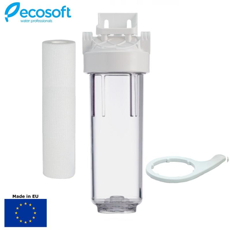 Ecosoft FPV12ECO 10''x1/2''