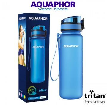 Aquaphor Bottle 500ml