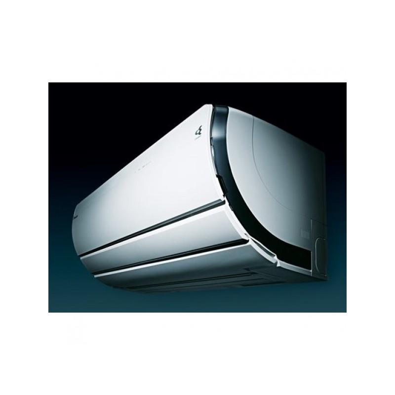Κλιματιστικό Daikin Ururu Sarara FTXZ25N / RXZ25N