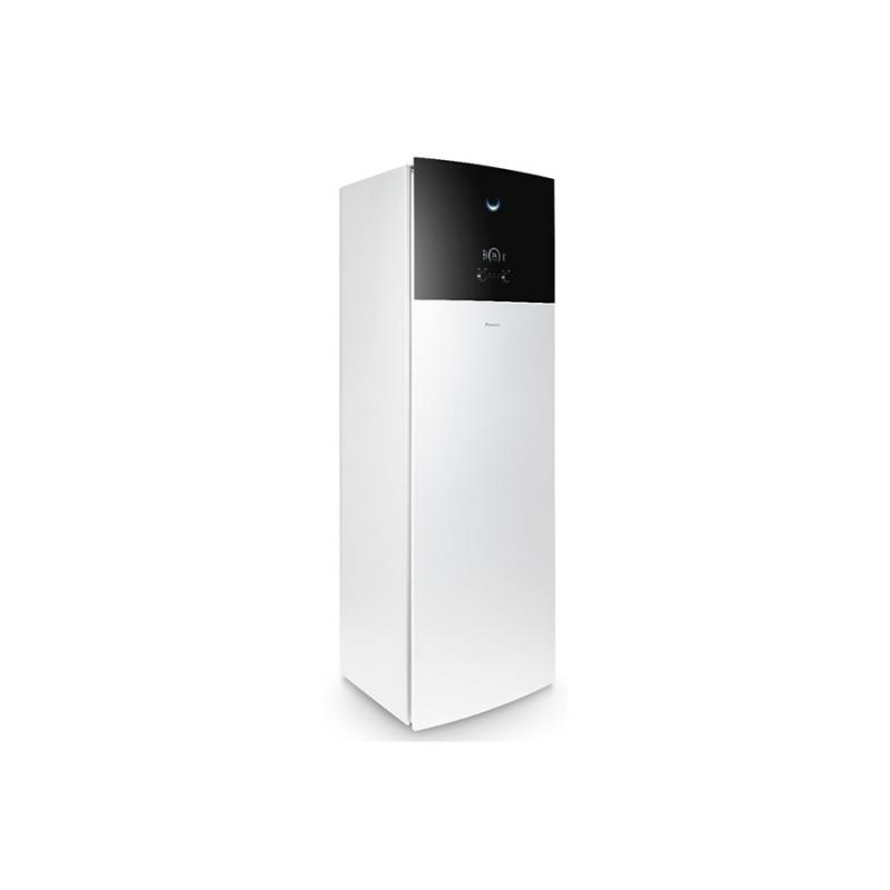 Daikin Altherma EAVX16S18D9W / EPGA11DV Αντλία Θερμότητας με Ενσωματωμένο Μπόιλερ
